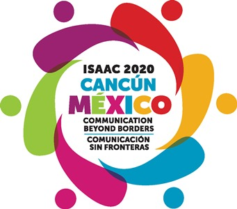 The Beyond 2020 Review.Isaac 2020 Openconf Peer Review Conference Management System